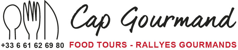 CAP GOURMAND | Food tours